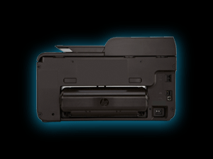 <b>HP</b> <b>Officejet</b> <b>Pro</b> <b>8600</b> <b>e-All-in-One</b> <b>Printer</b> - <b>N911a</b> Software ...