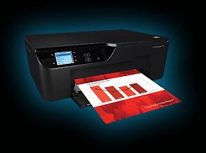 Скачать программе для принтера hp deskjet 3525