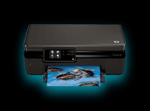 hp photosmart 5512 e all in one printer b111a rh h41145 www4 hp com